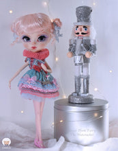 Load image into Gallery viewer, 73. Sugar Plum Fairy (Adopted)