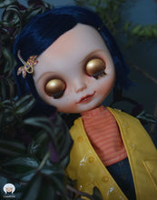 Load image into Gallery viewer, 08. Coraline