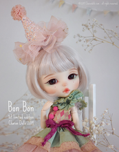 Load image into Gallery viewer, Bon Bon (10/10 sold out)