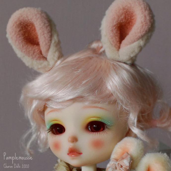 Pamplemousse (sold out)