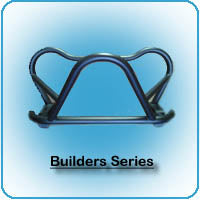 Tube Bumpers, tube rock sliders, truck rock sliders