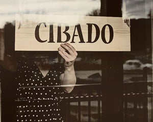 Handcrafted Leather Bags by Cibado