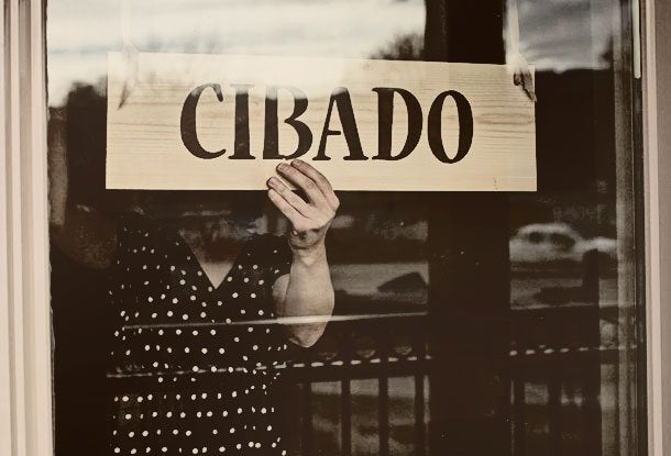Cibado | Glenwood Springs, CO USA