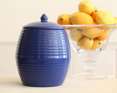 Browse Homewares | American Made Quality + Design | Firecracker