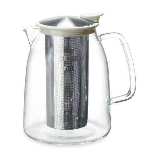 Iced Tea Brewer/Pitcher