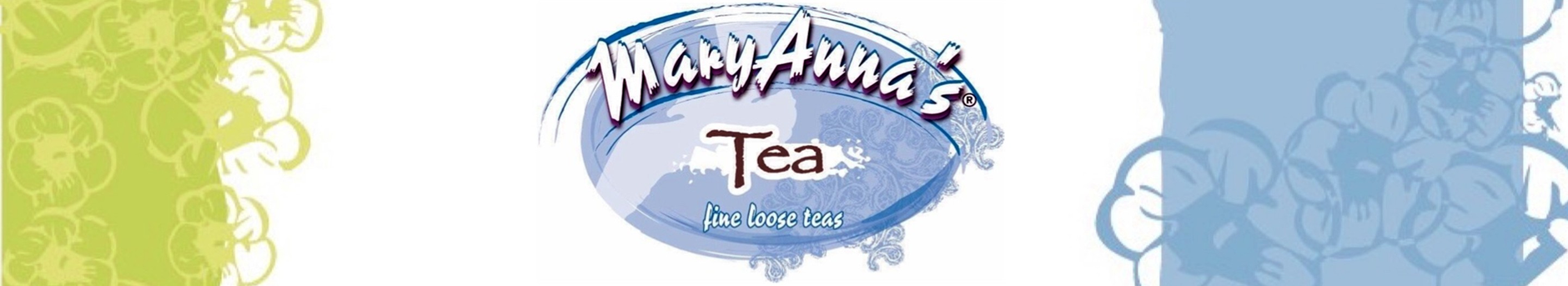 MaryAnna's Tea