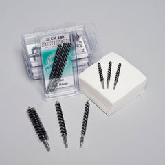 Bore Tech Proof Positive Premium Nylon Brushes