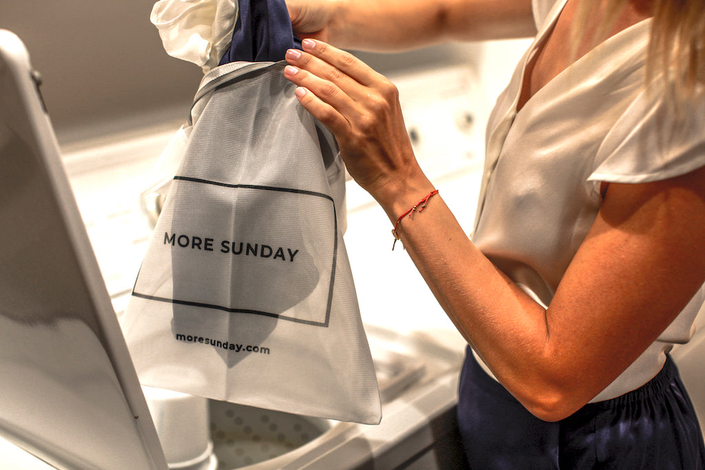 MoreSunday_SilkCare_MachineWashbag