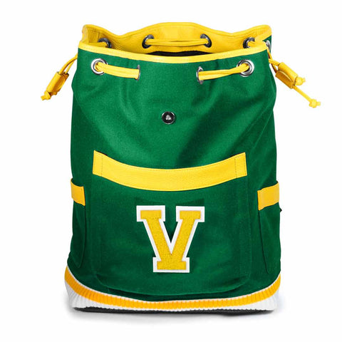 The Letterman™️ Bag