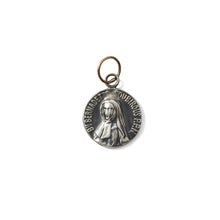 Load image into Gallery viewer, BERNADETTE SOUBIROUS PENDANT