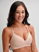 Load image into Gallery viewer, The Gretchen Bra
