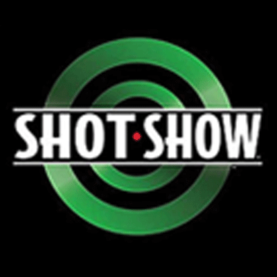 Experience SHOT Show 2012 Through the Eyes of Beat Down Boogie