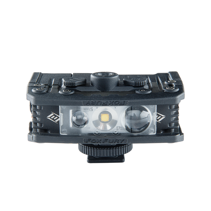 Rugo Light Series and Drone Systems