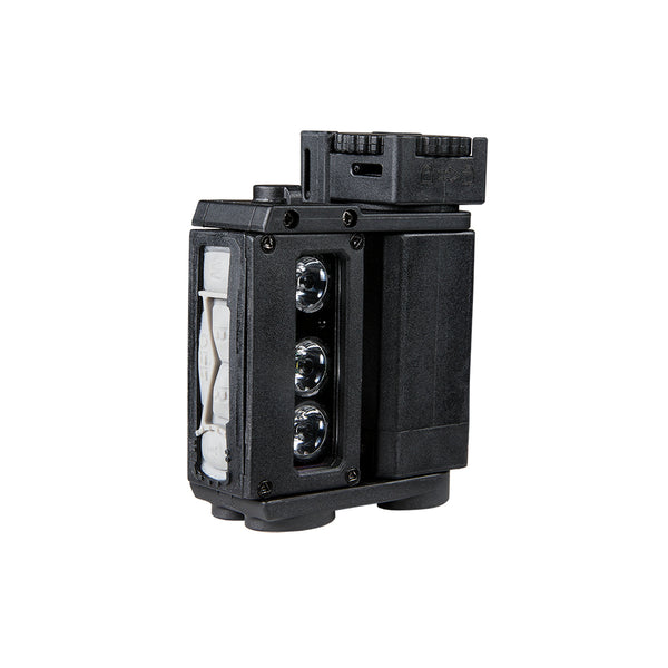 HHC Tactical Light