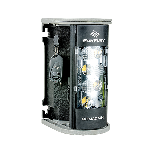 Nomad® N56 Production Light