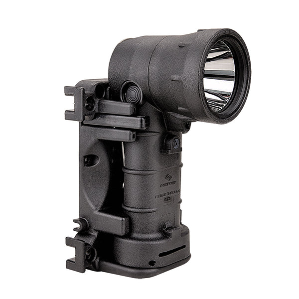 FoxFury Breakthrough® BT2+ Hybrid Right Angle Light