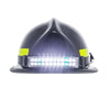 Performance Intrinsic Tasker-Fire Helmet Light