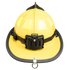 products/420L06_COMMAND_BATT_HELMET_WEB.png