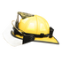 products/420L06_COMMAND__LOPRO_WG_TRAD_HELMET_SIDE_WEB.png