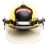 products/420L06_COMMAND__LOPRO_WG_TRAD_HELMET_WEB.png