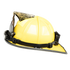 products/420T06_COMMAND__TILT_WG_TRAD_HELMET_SIDE_WEB.png