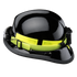products/420T15_COMMAND__TILT_WA_MOD_HELMET_SIDE_GLOW_WEB.png