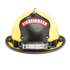 products/420T15_COMMAND__TILT_WA_TRAD_HELMET_WEB.png