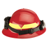 products/420T15_COMMAND__TILT_WA_WILD_HELMET_SIDE_WEB_9cedac98-e998-4193-a785-9efe038824b2.png