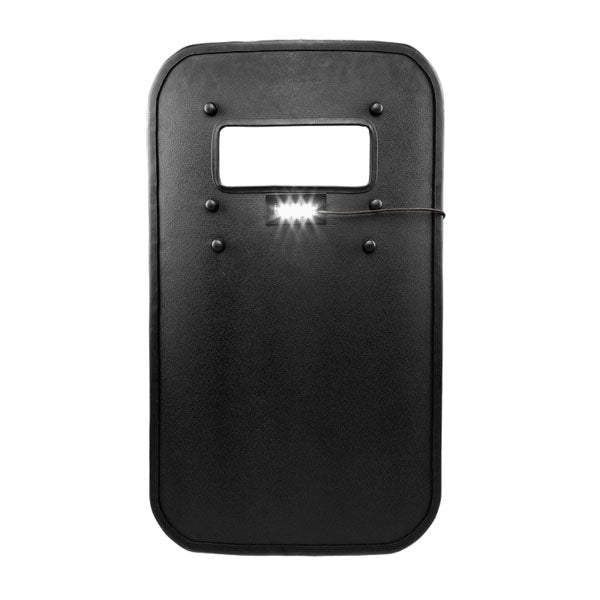 Taker B30 Ballistic Shield Light