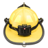 products/480L06_DISCOVER_BATTERY_HELMET_WEB.png