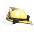 products/480L06_DISCOVER_LoPro_TRAD_HELMET_SIDE_WEB.png