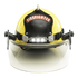 products/480L06_DISCOVER_LoPro_trad_helmet_SA01_WEB.png