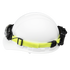 products/600026_GLOW_STRAP_COMMAND_HARDHAT_SIDE_W.png