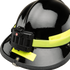 products/600026_GLOW_STRAP_DISCOVER_FIRE_BACK_W.png