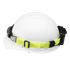 products/600026_GLOW_STRAP_DISCOVER_HARDHAT_SIDE_W.png
