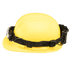 products/600027_SILICONE_STRAP_COMMAND__HARDHAT_SIDE_W.png