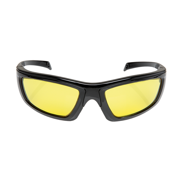 CS Forensic Photo Light System GLASSES