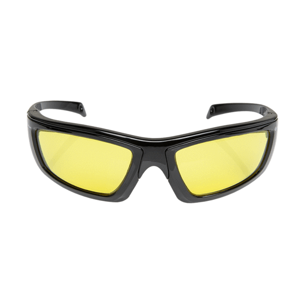 CS Eye™ Forensic Glasses