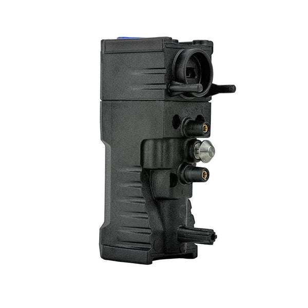 FoxFury Taker R40 Quick Swap™ Power Pack - rugged, go-anywhere power source for the Taker R40 Riot Shield Light
