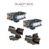 products/700-DJI-30_RUGO_RCS_BUNDLE_WEB.jpg