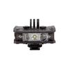 Rugo™ Drone and Camera Light