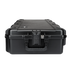 products/80007_MULTI_NOMAD_CASE_CLOSED_SIDE_01_WEB.png