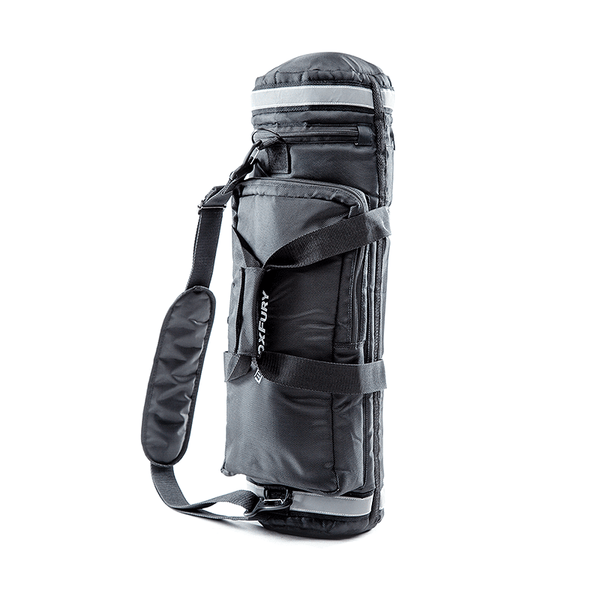 Nomad® Transformer® Light Head Bag