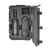 products/8502001200_TRANSFORMER_CASE_OPEN_WITH_PRODUCT.png