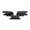 Rugo™ Drone Mounts for YUNEEC H520 and Typhoon H (set of two)