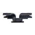 FoxFury Rugo Drone Mount for YUNEEC H520 and Typhoon H