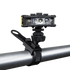 products/85026_DRONE_MOUNT-RUGO_ON_1_WEB.png