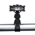 products/85026_DRONE_MOUNT-RUGO_ON_WEB.png