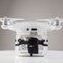 products/85027_DJI_PHANTOM_MOUNT_ONDRONE_1_WEB.jpg