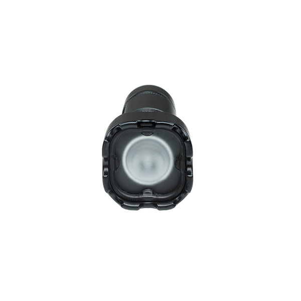FoxFury Rook 365nm UV Forensic Light System Front View